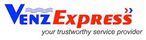 VenzExpress